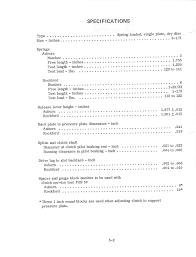hi y u0027all 1951 cub engine squawking loudly page 3 farmall cub