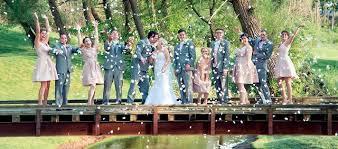 Rochester Wedding Venues Sample Wedding Photos Myth Weddings