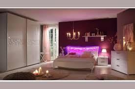 camere da letto moderne prezzi ambrosia camere da letto moderne mobili sparaco