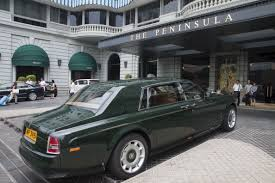 roll royce cuba barnato green solid color cars pinterest cars