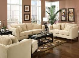 Cheap Living Room Table Sets Living Room Gray Cheap Living Room Furniture Near Me Lovely Cheap