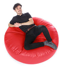 Large Bean Bag Chairs Big Bean Bags Large Bean Bags To Xxl Greatbeanbags