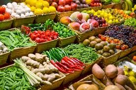 qatar increases pesticide tests on imported fruits and vegetables