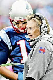 Hillary Clinton Cell Phone Meme - so an nfl quarterback destroys his personal cellphone and it s a