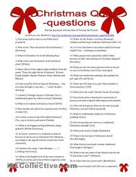 printable quizzes uk christmas carol quiz printable yahoo image search results