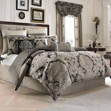 Amazon Com Comforter Bed Set by Modern Bedding Sets King Yakunina Info