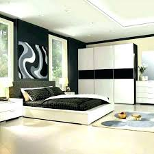 wallpaper design for home interiors cool home wallpaper cool wallpaper designs for bedroom bedroom