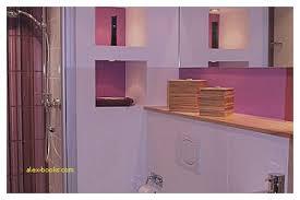 zuhause im glück badezimmer lovely zuhause im glück badezimmer alex books