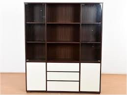 Sell Used Furniture Los Angeles Furniture Used Furniture For Sale Online Malaysia Furniture