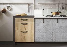 Poggenpohl Kitchen Cabinets Kitchen Poggenpohl Kitchens Italian Kitchen Decor Kitchen Design