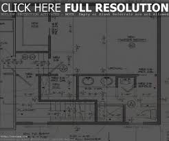 Free Basement Design Software by Images About Diy Woodworking Twin Full Bunk Bed Plans Pdf Download
