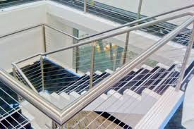 Handrails Sydney Stainless Steel Commercial And Residential Hand Rails Gallery