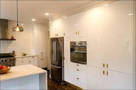 Ikea Kitchen Cabinet Hacks Ikea Bedroom Cupboard Lillangen High Cabinet Hack Doors