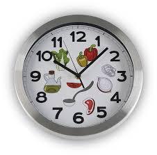 horloge cuisine originale nouveau deco salon moderne avec pendule cuisine originale