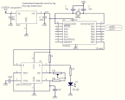 28 wiring diagram for toad alarm globalpay co id jzgreentown
