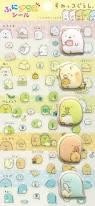 21 best nakayoshi magazine images on pinterest magazine covers