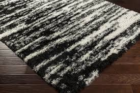 Area Rugs Lancaster Pa by Artistic Weavers Harrington Katie Black Ivory Area Rug U0026 Reviews