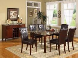 picture of dining room buy or sell dining table sets in edmonton furniture kijiji