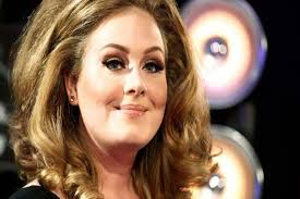 download mp3 lovesong by adele lovesong karaoke lovesong instrumental lovesong backing track