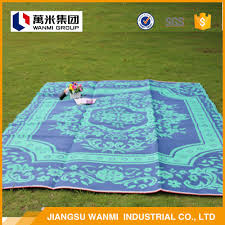 Recycled Outdoor Rug by Recycled Plastic Rugs Wholesale Creative Rugs Decoration
