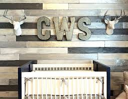 metal wall letters home decor wall decor awesome metal letters for wall decor hd wallpaper