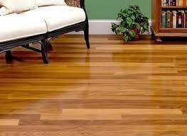 12 best teak wood floors images on teak wood teak