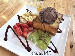 addict coffee cuisine อมตะนคร addict coffee cuisine amata