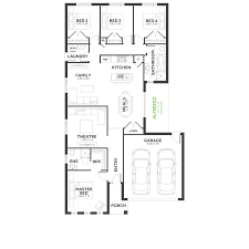 metricon floor plans karven 8 homes
