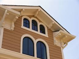 quality commercial and residential exterior painting in delaware