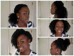 step by step easy natural black hairstyles hairstyle picture magz