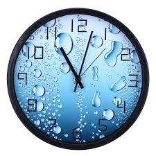 Home Good Decor by Popular Home Goods Wall Clock Buy Cheap Home Goods Wall Clock Lots