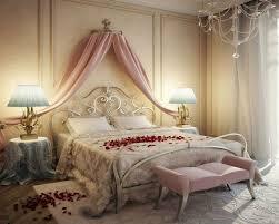 chambre a la journee les 25 meilleures ides de la catgorie chambres romantiques sur