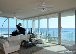 4 bedroom condos in destin fl 4 bedroom condo rental in destin fl seabliss gulf front luxury
