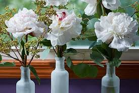 wedding flower arrangements wedding flower arrangements design flower arranging for