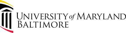 office of the registrar university of maryland baltimore