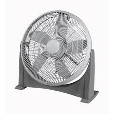 attic aire whole house fan whole house fans attic and ventilation fans at ace hardware foot