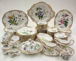 spode stafford flowers china 2405 spode stafford flowers
