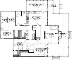 141 best home plans images on pinterest home plans design floor