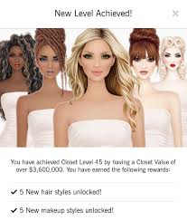 unlock covet fashion hairstyle pin by sue uhlar patella on darling fashion ideas from covet