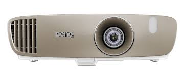 top rated home theater projectors optoma h31 home theater 480p dlp video projector 9 best home