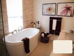 unique ways to hang pictures best and popular bathroom towel ideas top bathroom