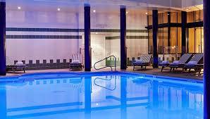 chambres d hotes dinard le grand hôtel hôtel 5 étoiles à dinard hôtels barrière