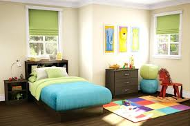design interior home beautiful home interiors images page limited furniture designs