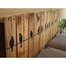 extraordinary pallet wall decor wood pallet wall decoration ideas