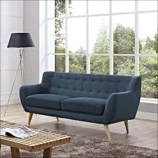 Loveseat Convertible Bed Living Room Tufted Sofa Under 500 Sofas 300 Loveseats Dollars