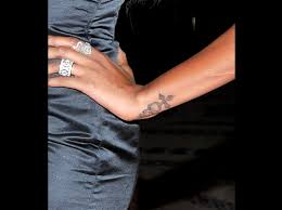 whites wrist tattoos tattoomagz