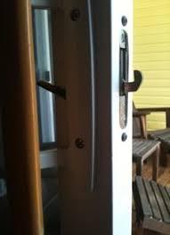 Upvc Sliding Patio Door Locks Fpl 3 45 S Sliding Glass Door Replacement Mortise Lock With