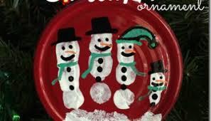 snowman creations winter crafts up by trish sutton