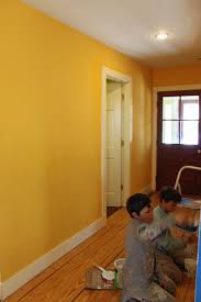 Hallway Paint Color Ideas by Hall Paint Ideas Small Entryway Decor Tiny Entryway Ideas Entry