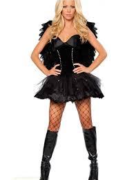 halloween angel costumes shipping 2pcs cosplay dark angel costume l8488 halloween